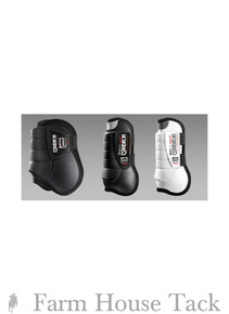 Eskadron Pro Safe Front & Hind Boots