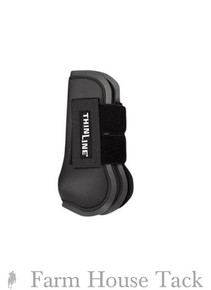 ThinLine Sport Boots - Front & Rear