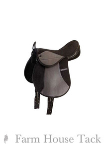 Kincade Redi Ride Child's Pony Saddle