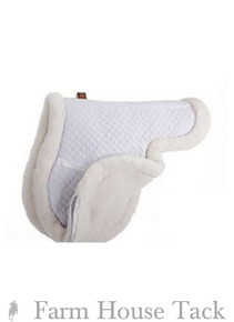 ECP Wool Close Contact Fleece Pad