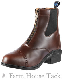 Ariat Men's Devon Pro VX™ Paddock Boot