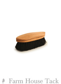 Jacks Pure Bassine Brush