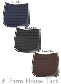 USG Highness Dressage Saddle Pad