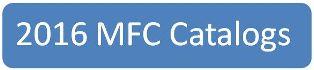 2016-mfc-catalogs1.jpg