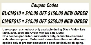 coupon-banner.jpg