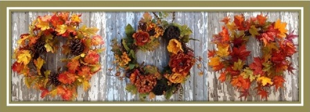 fall-wreaths-w-border2.jpg