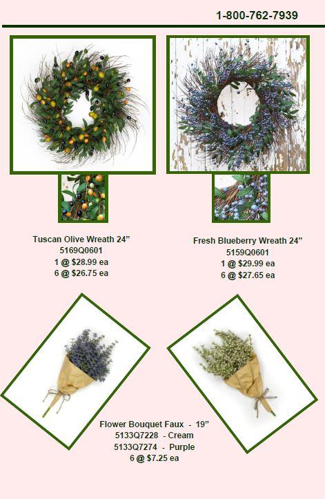 wreath-3.jpg