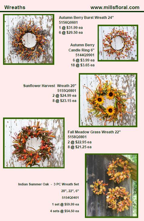 wreath-51.jpg