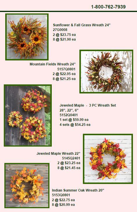 wreath-6.jpg