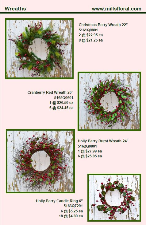 wreath-7.jpg