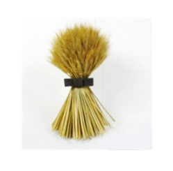 Wheat Sheaf - Natural - 16.5""