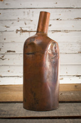 INDUSTRIAL DECANTER - MD - 5 x 13""
