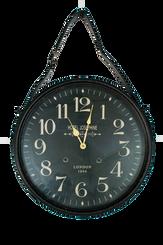 WALL CLOCK - JOSEPHINE