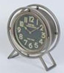 """TABLE CLOCK - YORK  14 X 16"""""""