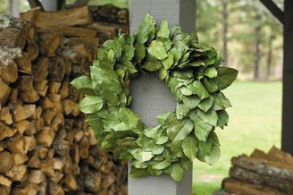 SALAL WREATH PACKED 1