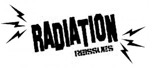 radiation-reissues-striped.jpg