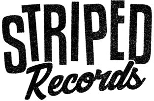 striped-records.jpg