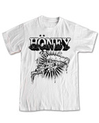 T-shirt Höney Blast