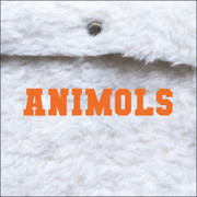 LP+CD Animols