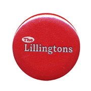 Button The Lilingtons red logo