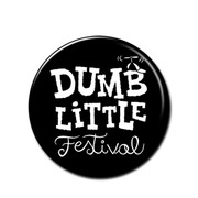 Button Dumb Little Festival
