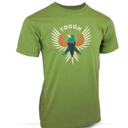 Tough Logo tshirt