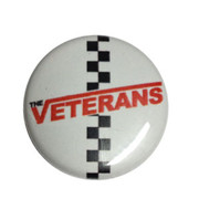 The Veterans checkered flag button
