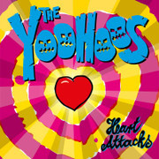 YooHoos heart attacks