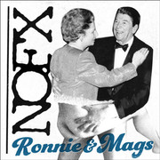 ronnie mags