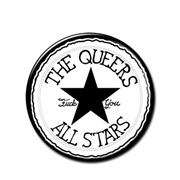 The Queers All Stars