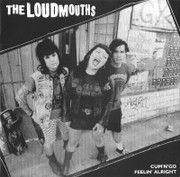 Loudmouths