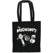 MUgwumps tote bag