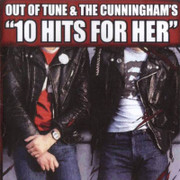 Out of Tune / The Cunningham's