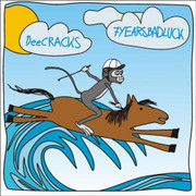 deecracks/7yearbadluck