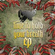 "Chronos Is Gone ""Time To Hold Your Breath"""