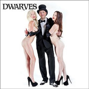 Dwarves Gentleman Blag