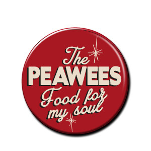 Button The Peawees Food For My Soul
