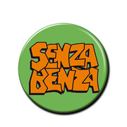 Button Senzabenza