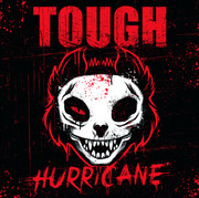 "7"" Tough ""Hurricane"""