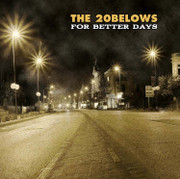 The 20Belows For Better Days