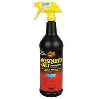 Mosquito Halt Repellent Spray