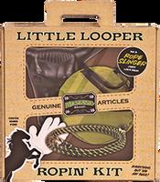 The Little Looper Ropin' Kit