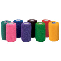 Co Flex Bandage Tape