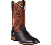 ARIAT MEN'S QUICKDRAW BOOT