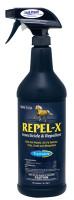 Repel-X® Insecticide & Repellent