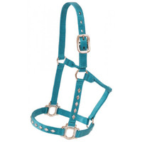 Diamond Halter