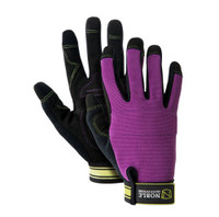 Noble Outfitters Blackberry Outrider Glove