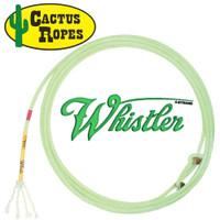Cactus Rope Whistler