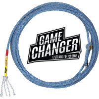 Cactus Ropes Game Changer