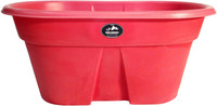 HIGH COUNTRY 1 GALLON RED WATER TANK FROM DENNARDS